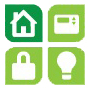 emPower Home Automation